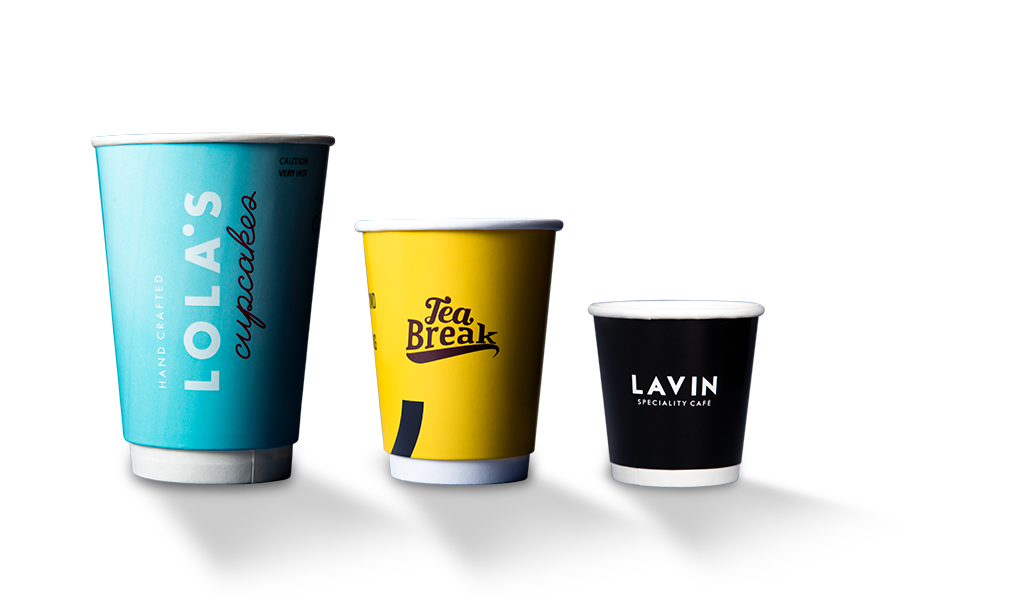 branded_cups_main