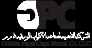 gpc_logo_footer